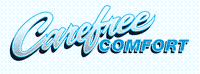 Carefree Comfort, Inc.