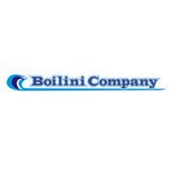 Boilini Company,  Inc.