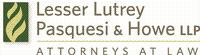 Lesser Lutrey Pasquesi & Howe, LLP