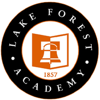 Lake Forest Academy