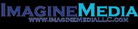 ImagineMedia, LLC