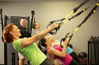 Fitness Together Lake Forest