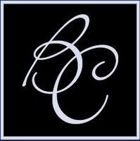 Britt Carter & Company, Inc.
