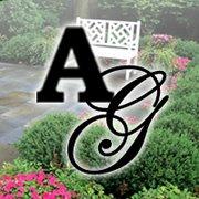 Architectural Gardens, Inc.