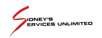Sidney's Services Unlimited