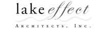 Lake Effect Architects, Inc.