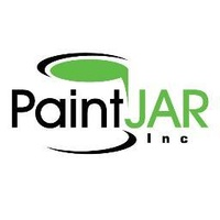 Paint JAR, Inc.