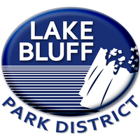 Lake Bluff Park District