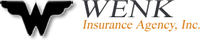 Wenk Insurance Agency, Inc.
