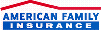 American Family Insurance - Daniel Borek Agency