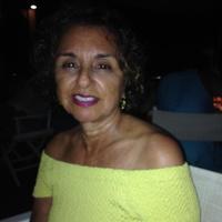 Linda McGlynn, Eldercare Consultant