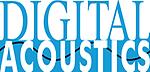 Digital Acoustics LLC