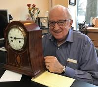 The Clockworks, Inc.