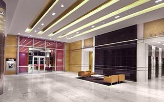 Gallery Image interior_bbt_thumb.jpg