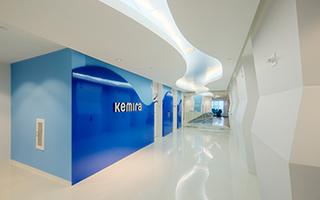 Gallery Image interior_kemira_thumb.jpg