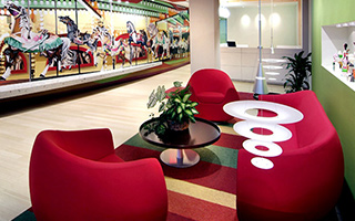 Gallery Image interior_mcrae_thumb_091215-094352.jpg