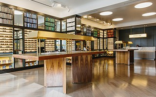 Gallery Image retail_warby_parker-320x200.jpg