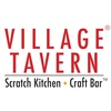 Village Tavern Restaurants