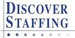 Discover Staffing