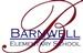 Barnwell Elementary School