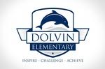 Dolvin Elementary School