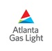 Atlanta Gas Light