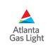 Atlanta Gas Light