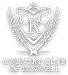 Country Club of Roswell