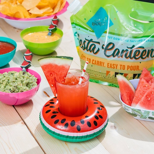 Gallery Image OTB%20watermelon%20marg%20mix%20canteens.jpg