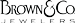 Brown & Company Jewelers