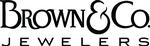 Brown & Company Jewelers