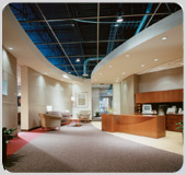 Gallery Image hall-img.jpg