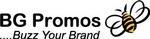 BG Promos