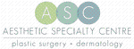 Aesthetic Specialty Centre