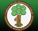 Cogburn Woods Elementary School
