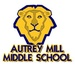 Autrey Mill Middle School