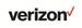 Verizon - Perimeter