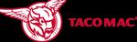 Taco Mac - Old Milton Parkway