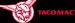 Taco Mac - Crabapple