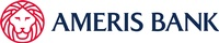 Ameris Bank- Roswell Office - Primary Account