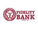 Fidelity Bank- Roswell Office - Primary Account