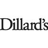 Dillards- Perimeter