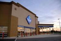 Gallery Image CurrentSamsClub.jpg