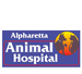 Alpharetta Animal Hospital
