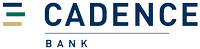 Cadence Bank (formally State Bank & Trust) - Buckhead