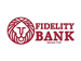 Fidelity Bank - Commercial Lending