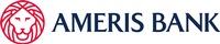 Ameris Bank - Commercial Lending Roswell