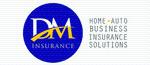 DM Insurance