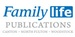 Family Life Publications