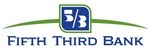 Fifth Third Bank - Lawrenceville